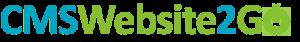 cmswebsite2go-logo