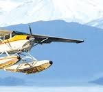 Taupo Floatplane