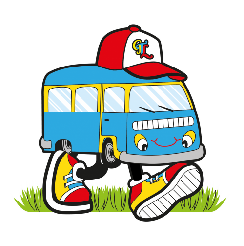 great lake holiday park bus logo-01 (002)310KB